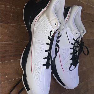 Adidas Drose 10